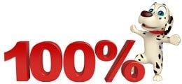 100prozent-schutz
