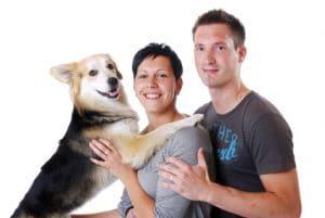 Hundekrankenversicherung für alle Rassen