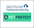Petprotect Hundeversicherung
