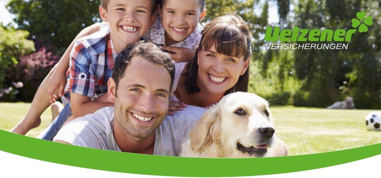 Uelzener Hundeopversicherung